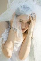 Невесты столицы