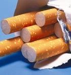 В сигаретах «водятся»  опасные бактерии