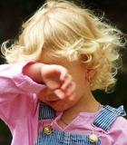 Уровень интеллекта человека зависит от методов его воспитания в детстве