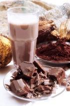 Ни дня без какао!