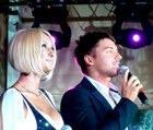 Стали известны имена ведущих «Песни года - 2009»