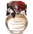 Азиатский аромат от Van Cleef & Arpels