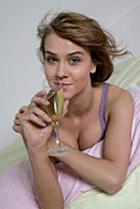 Как разбудить сексуальность женщины
