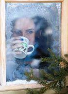 Холод – скорее друг, чем враг