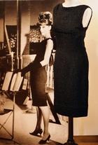 Фанаты раскупили платья Одри Хепберн