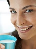 Без молока женщине не жить?