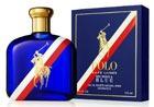Новое Polo от Ralph Lauren