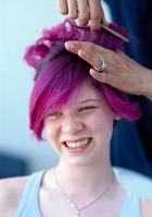 Вы красите волосы? Тогда эти советы для вас!