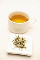 Кофе и чай против диабета