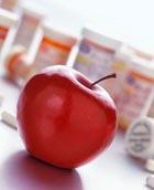 Когда витамин С становится опасен?