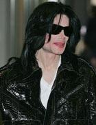 В Лондоне отменен концерт памяти Майкла Джексона