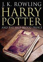Самый кассовый фильм года – «Гарри Поттер и принц-полукровка»