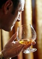 Россия стоит на пороге алкогольных психозов?
