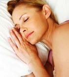Качество сексуальной жизни зависит от позы во время сна