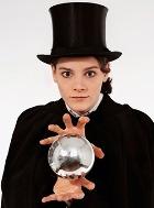 Школа волшебства открывается в Литве