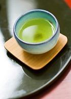 «Зелёное» лекарство против ломкости костей