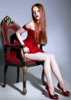 Hot Baby Lena Князева