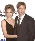 Анджелина Джоли – за свободную любовь и измены