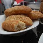 Хлеб с Moulinex – больше, чем просто хлеб!
