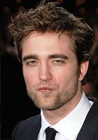 Кому из знаменитостей вы бы отдали свой поцелуй?