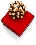 Как выбрать идеальный подарок?