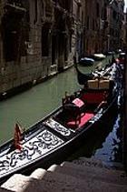 Венецию затопило на 60%