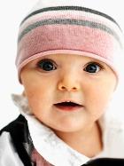 Родиться в понедельник - значит быть невезучим?