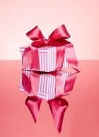 Идеальные подарки существуют!