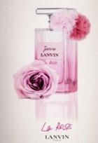 Новый Jeanne Lanvin