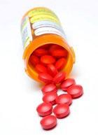Создана первая в мире таблетка от морщин!