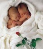 Хочу близнецов!