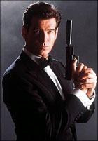 «Кина не будет» - Агента 007 одолел кризис