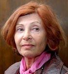 Похитившая внучку россиянка вышла на свободу из израильской тюрьмы