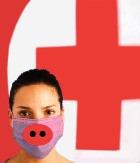 Вирус свиного гриппа - главная фармацевтическая афера века
