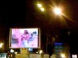 videoroliki-golie-na-lyudyah