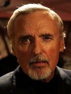 73-летний смертельно больной актер разводится с женой