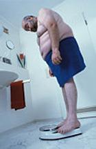 Здоровый образ жизни уже не в моде?