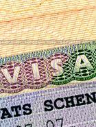 Когда будут отменены шенгенские визы?