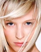 Выгоднее всего быть блондинкой