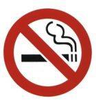 Финляндия избавит своих жителей от привычки курить