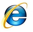 Власти Германии заявили, что Internet Explorer небезопасен