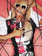 Lady GaGa перепела саму себя