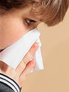 Пищевая аллергия – это самовнушение