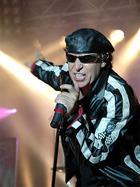 Scorpions завершают музыкальную карьеру