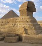 Из-за наводнения в Египте до сих пор нельзя съездить на сафари