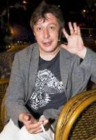 Долой Михаила Ефремова из телепрограммы «Жди меня»!