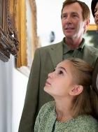 Галерея выдающихся людей появится на Красной площади