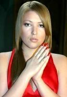 Ирина Дубцова порадовала поклонников скорым замужеством