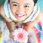 9-летняя китаянка родила здорового ребенка