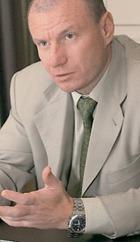 Российский миллиардер не оставит детям ни копейки
